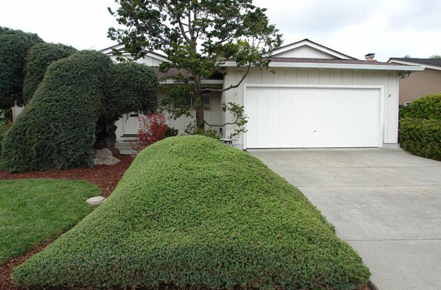 1006 Capitola Way, Santa Clara, CA 95051