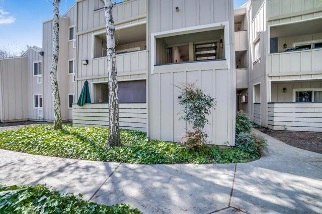 39 Monte Verano Court, San Jose, CA 95116