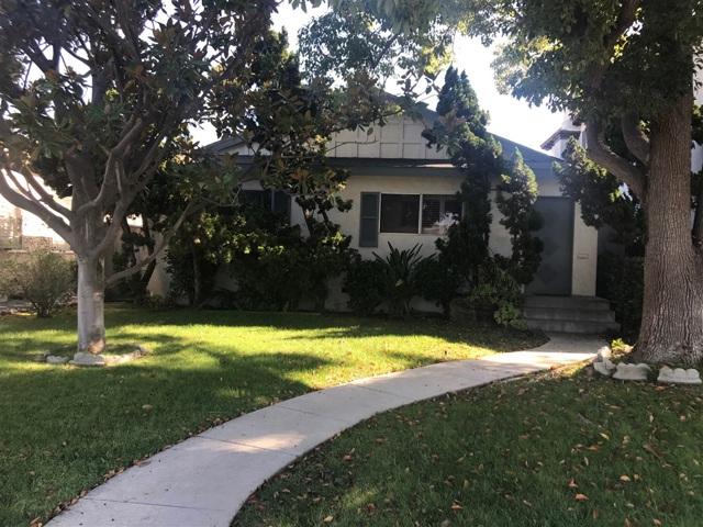 415 Pomona Ave, Coronado, CA 92118