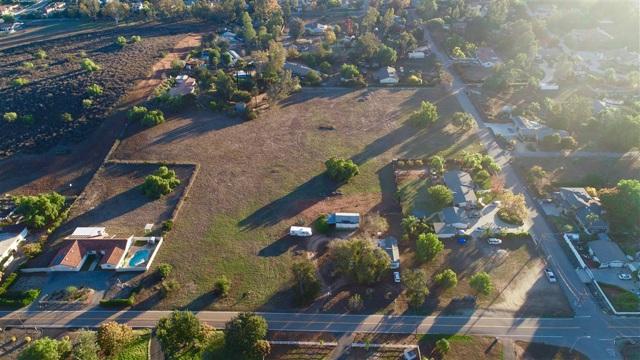 Orange Ave, Escondido, CA 92029