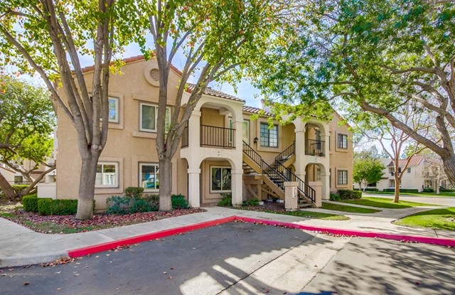 10766 Dabney Dr 25, San Diego, CA 92126