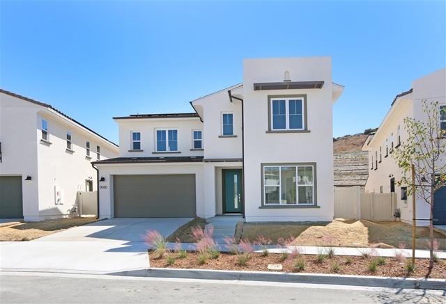 9080 West Bluff Place Lake Ridge 213, Santee, CA 92071