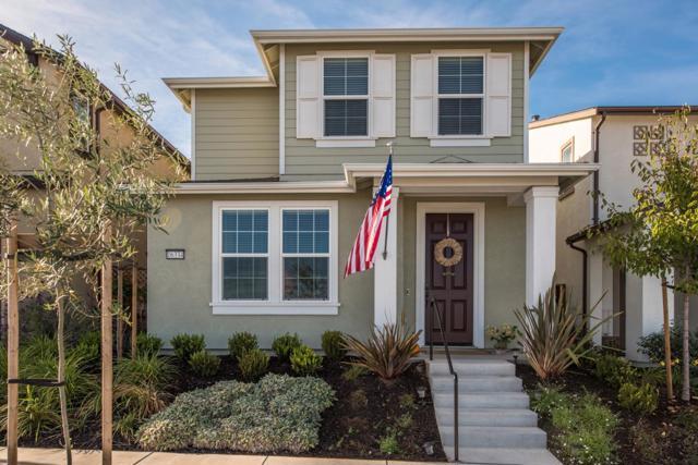 16334 Garrison Drive, Outside Area (Inside Ca), CA 93933