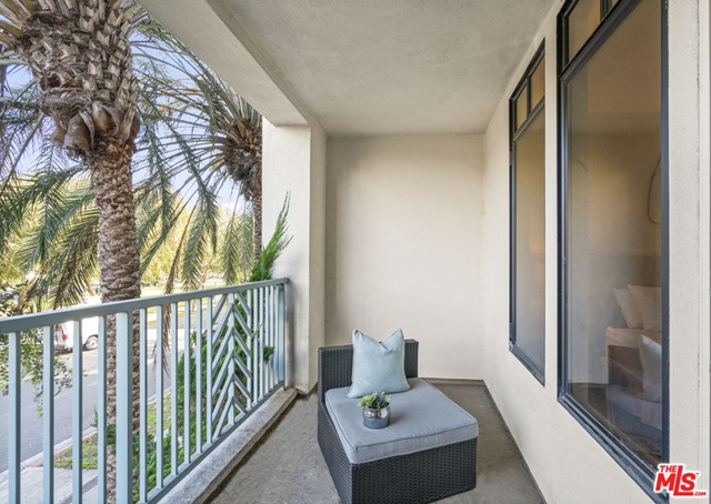 5625 Crescent Pw, Playa Vista, CA 90094 Photo 29