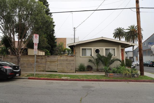 705 4th Avenue, Venice, CA 90291