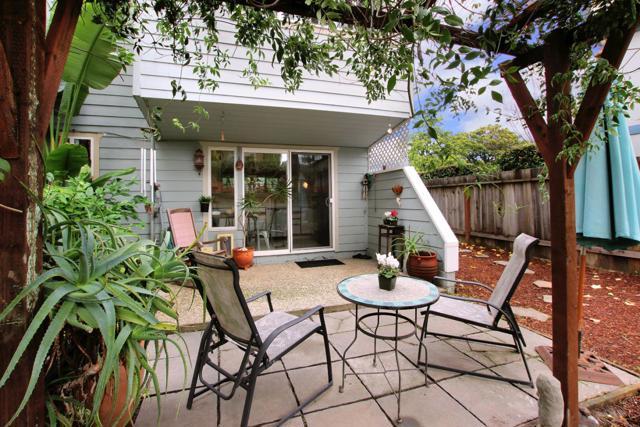 4350 Clares Street 11, Capitola, CA 95010