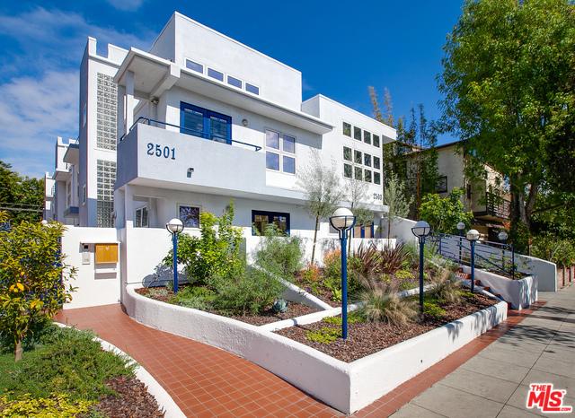 2501 28TH Street 1, Santa Monica, CA 90405