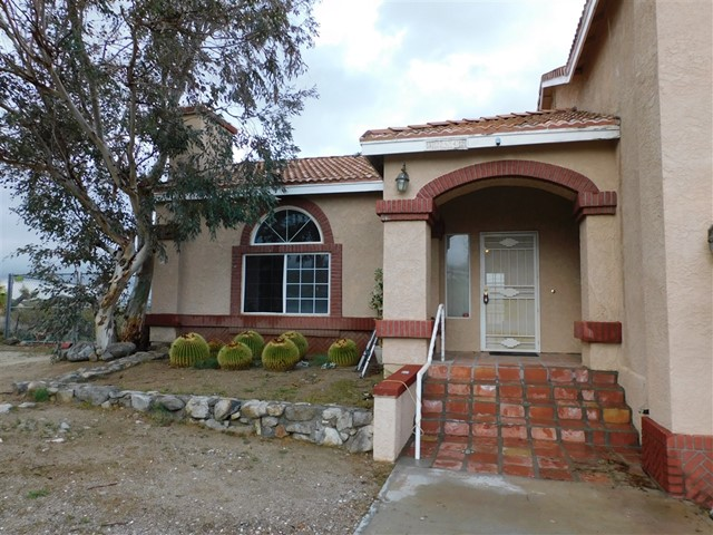 32842 Emerald Rd, Lucerne Valley, CA 92356 Photo 20