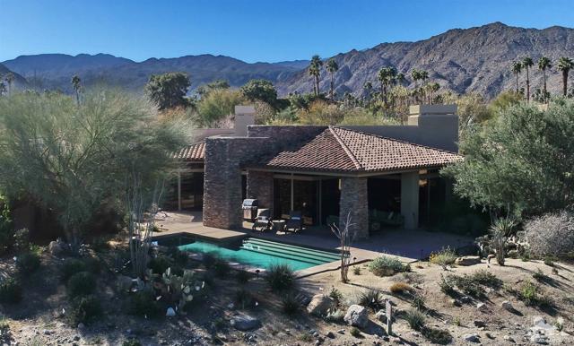 73872 Desert Bloom Trail, Palm Desert, CA 92260