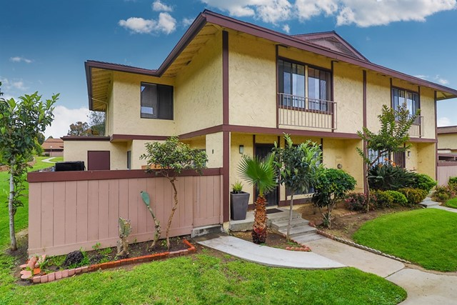 207 Otay Valley Rd D, Chula Vista, CA 91911
