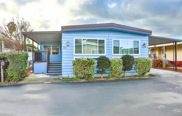 2151 Oakland Road 371, San Jose, CA 95131