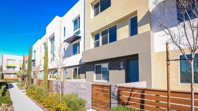60 Sea Crest Drive, Chula Vista, CA 91910