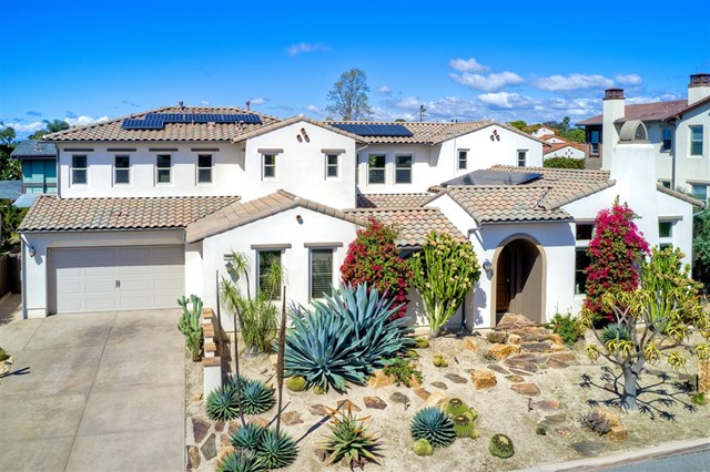 686 Blossom Road, Encinitas, CA 92024