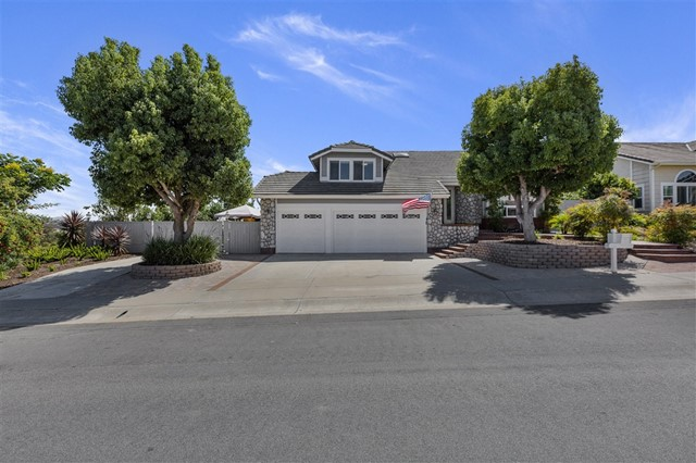 11825 Helmer Ln, San Diego, CA 92131