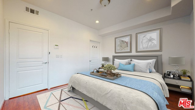13044 Pacific Promenade, Playa Vista, CA 90094 Photo 13