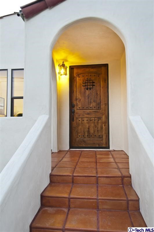 1217 N Hazard, City Terrace, CA 90063 Photo 4