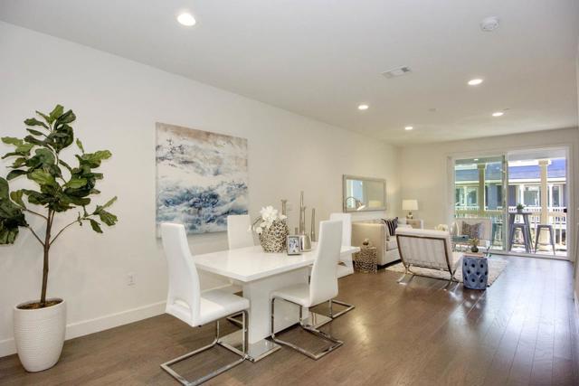 110 Ivory Palm Terrace, Sunnyvale, CA 94086