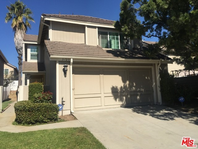 3721 FARNHAM Lane 77, Inglewood, CA 90305