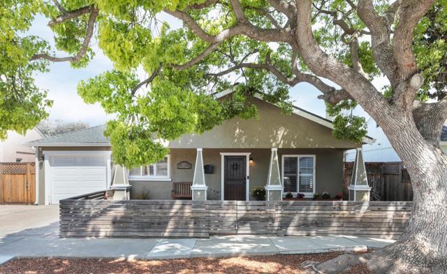 327 Fairfield Drive, San Carlos, CA 94070