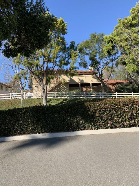 646 Rosetti Lane, Ventura, CA 93003