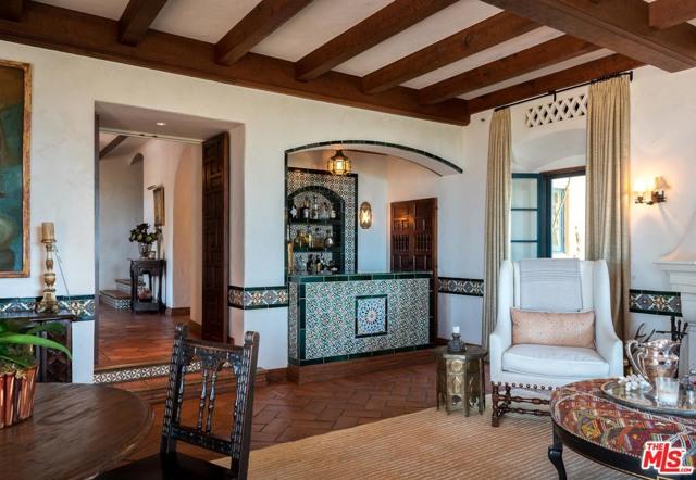 Image 62 of 296 Las Entradas Dr, Santa Barbara, CA 93108