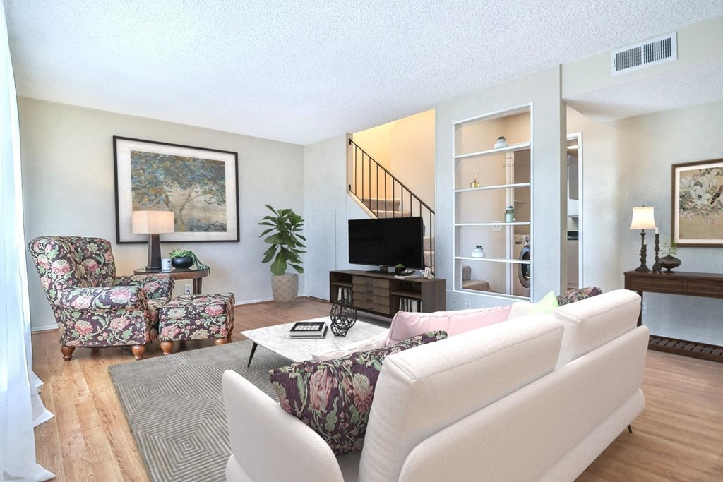 228     Green Lea Place, Thousand Oaks CA 91361