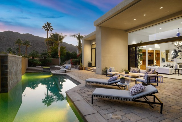 73481 Mariposa Drive, Palm Desert, CA 92260