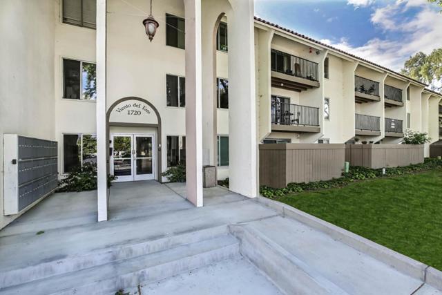 1720 Halford Avenue 227, Santa Clara, CA 95051