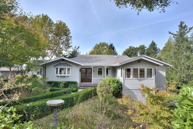 25279 Terrace Grove Road, Outside Area (Inside Ca), CA 95033