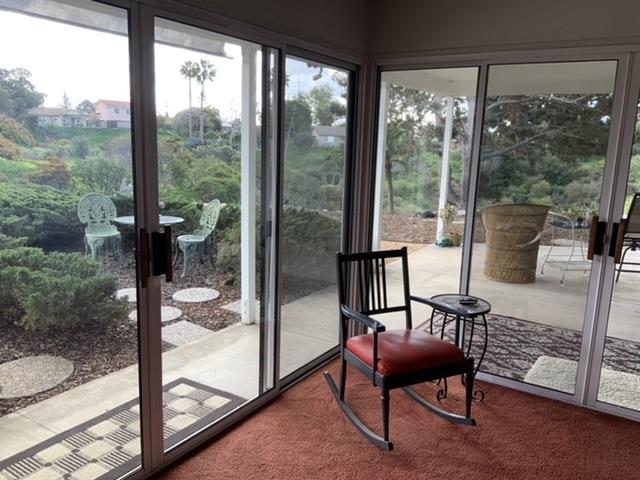 4051 Mount Bolanas Court, San Diego, CA 92111