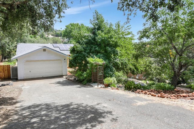 3567 Kimberly Road, Cameron Park, CA 95682