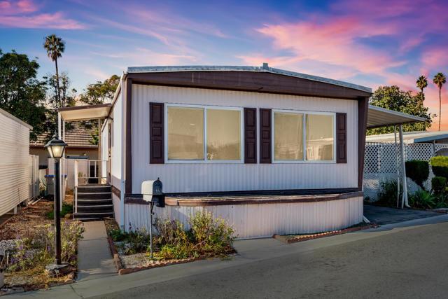 205 Driffill Boulevard 45, Oxnard, CA 93030