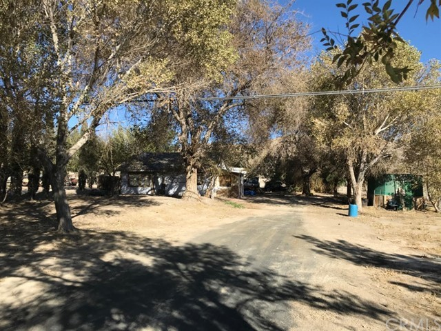20623 National Trails Highway, Outside Area (Inside Ca), CA 92368