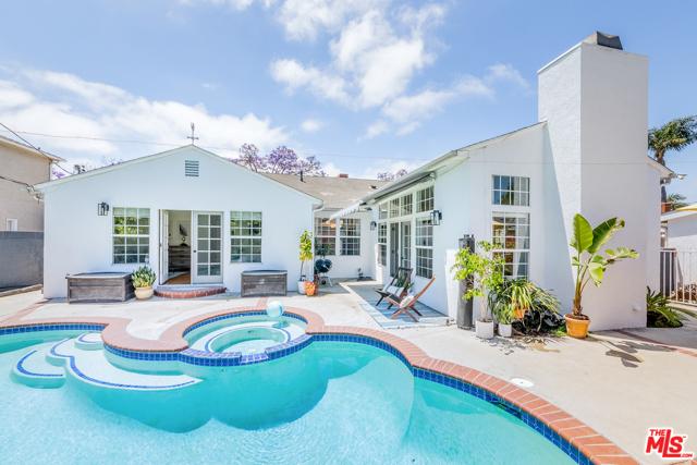 33. 5329 E Coralite Street Long Beach, CA 90808