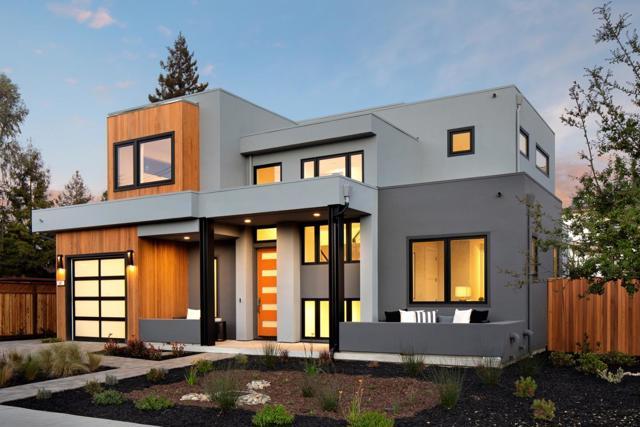 567 Maybell Avenue, Palo Alto, CA 94306