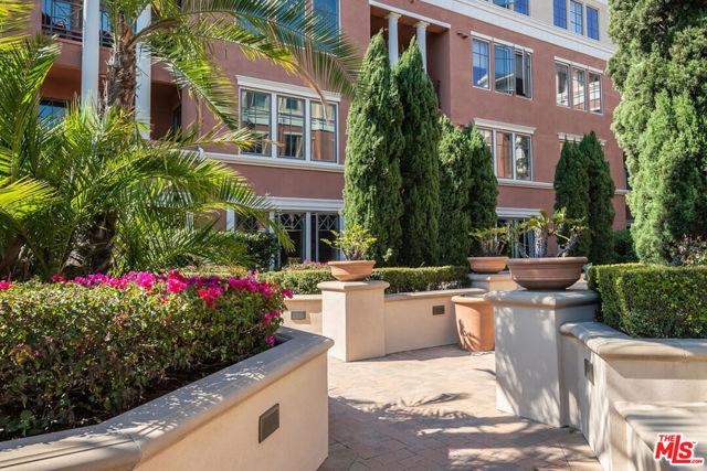6241 Crescent Park, Playa Vista, CA 90094 Photo 43