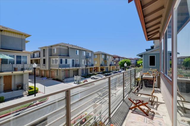12. 364 Hedding Street San Jose, CA 95112
