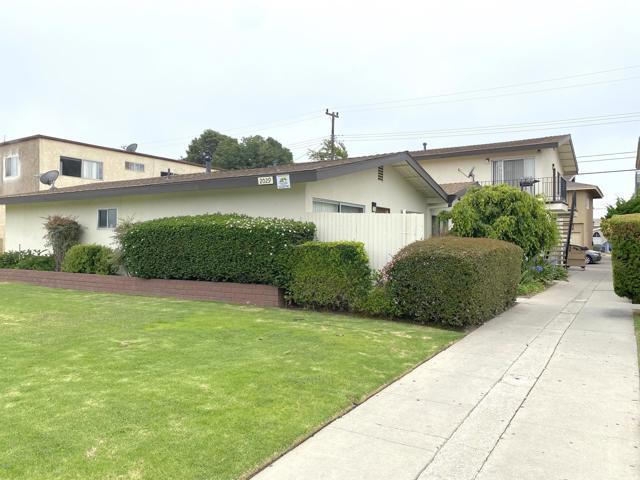 2029 Mariposa Street, Oxnard, CA 93036