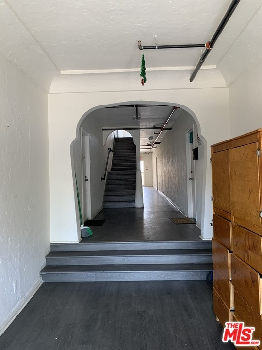 Photo of 329 W Magnolia Street, Compton, CA 90220