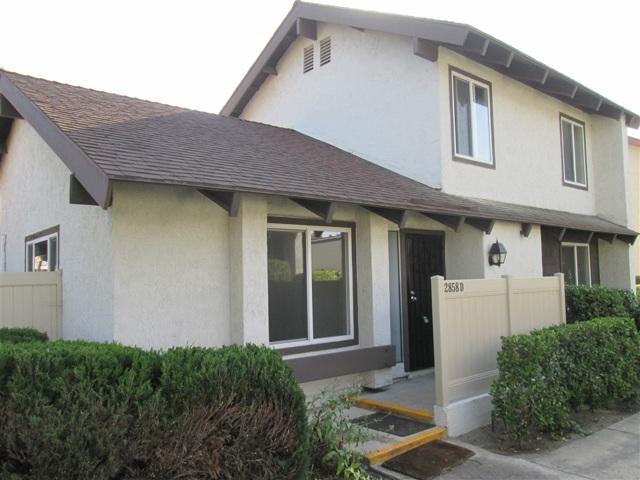 2858 Alta View Dr D, San Diego, CA 92139