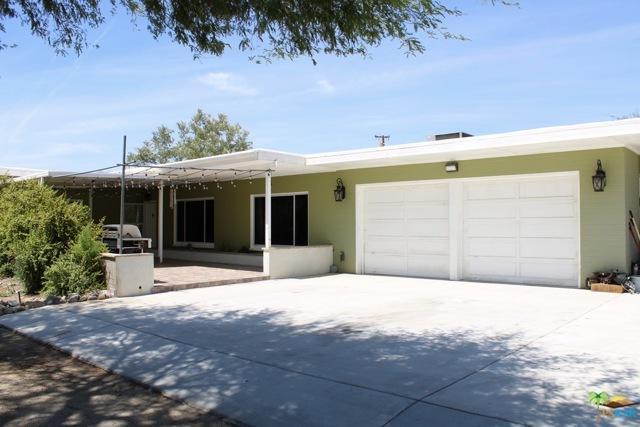65918 10th Street, Desert Hot Springs, CA 92240