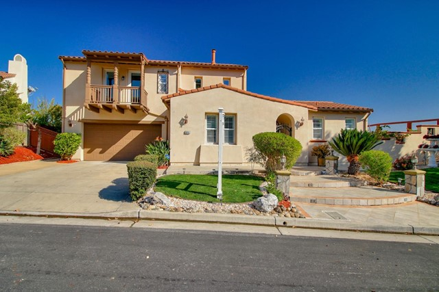 5810 Winged Foot Drive, Gilroy, CA 95020