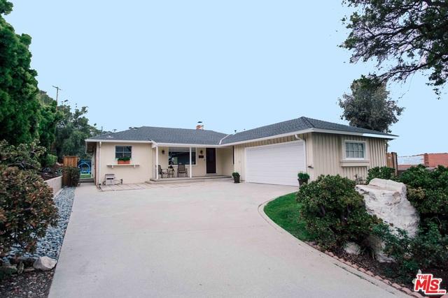 5459 WHITEFOX Drive- Rancho Palos Verdes- California 90275, 3 Bedrooms Bedrooms, ,2 BathroomsBathrooms,For Sale,WHITEFOX,18348808