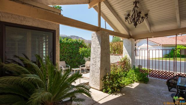 37910 E LOS COCOS Drive, Rancho Mirage, CA 92270