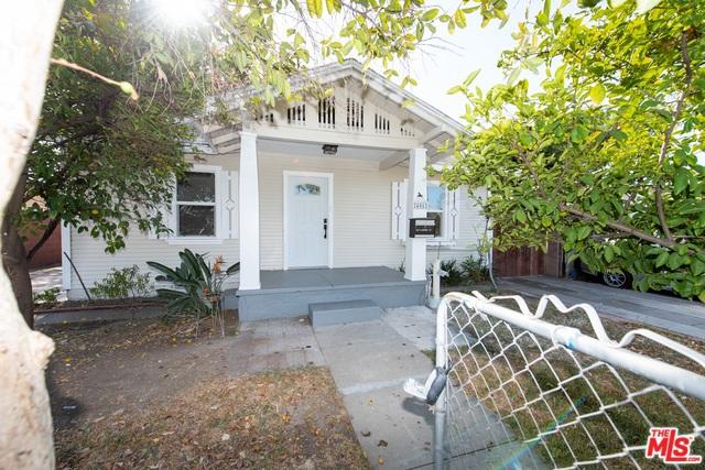 406 E TRUSLOW Avenue, Fullerton, CA 92832