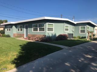 9463 Blackley Street, Temple City, California 91780, 4 Bedrooms Bedrooms, ,2 BathroomsBathrooms,Residential,For Rent,Blackley,P1-4073