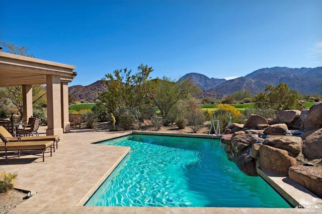 74064 Desert Bloom Trail, Indian Wells, CA 92210