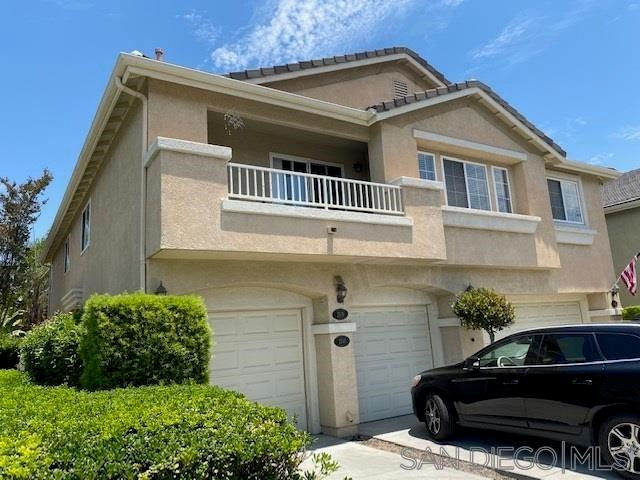 2539 Garnet Peak Rd Chula Vista, CA 91915