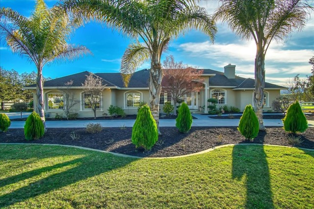 5624 Sundown Lane, Outside Area (Inside Ca), CA 95075