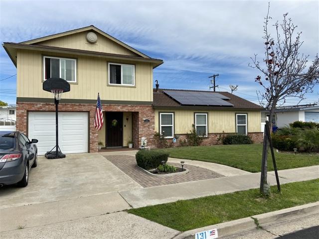 131 Mitscher St, Chula Vista, CA 91910